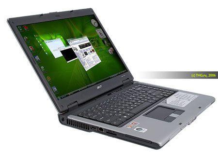 Скачать Драйвер Для Сетевой Карты Для Acer - фото 7
