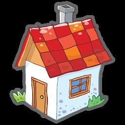 Где купить недорогие и качественные хозблоки для дачи