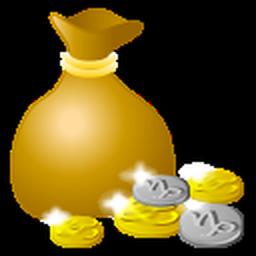 ProCryptoInvest поможет заработать на криптовалюте