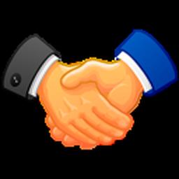 Большой портал для бизнеса и предпринимателей