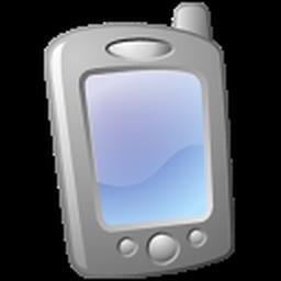 Большой выбор аксессуаров для Samsung Galaxy a40